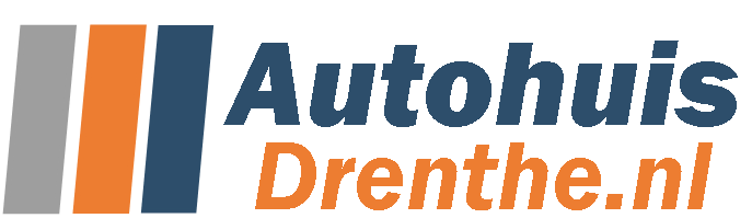 Autohuis Drenthe
